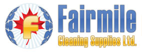 Fairmile Cleaning Supplies Ltd.