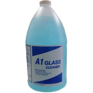 A1-Glass-Cleaner