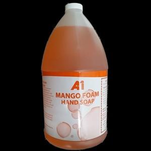 A1MangoSoap