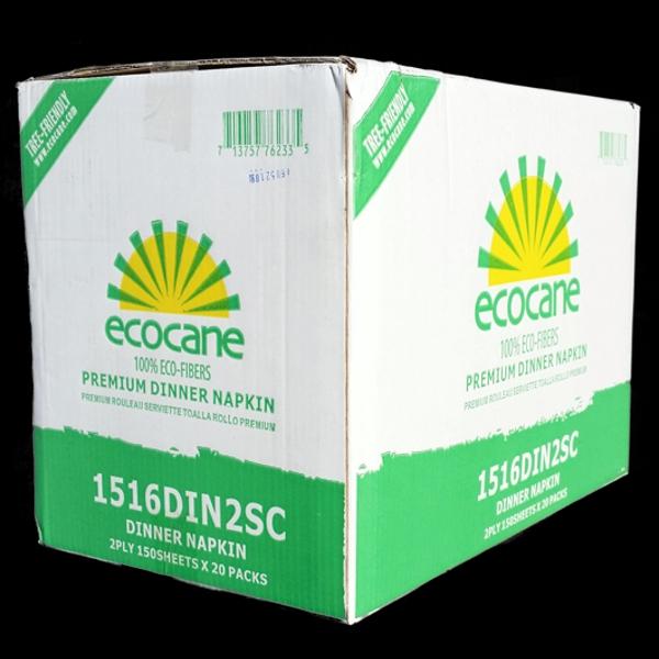 Ecocane3