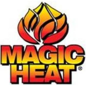 MagicHeat