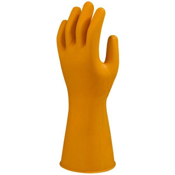 Marigold Orange (1)