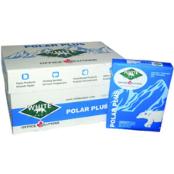 Polar Plus