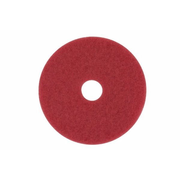RedPad