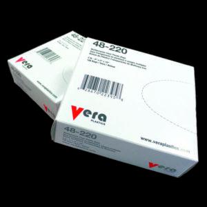 Vera 2lb bag -final