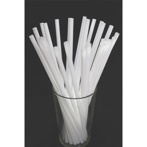 WhiteStraws