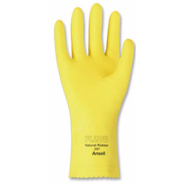 ansell glove (1)