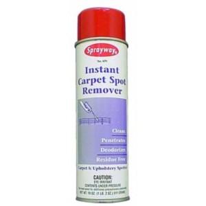 carpet_spot_remover