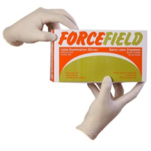 forcefield