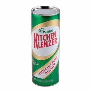 kitchen-klenzer