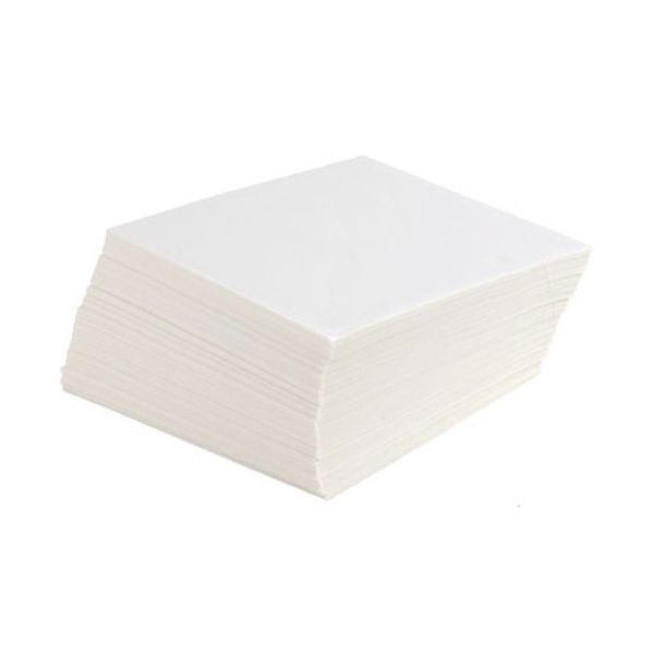 patty paper