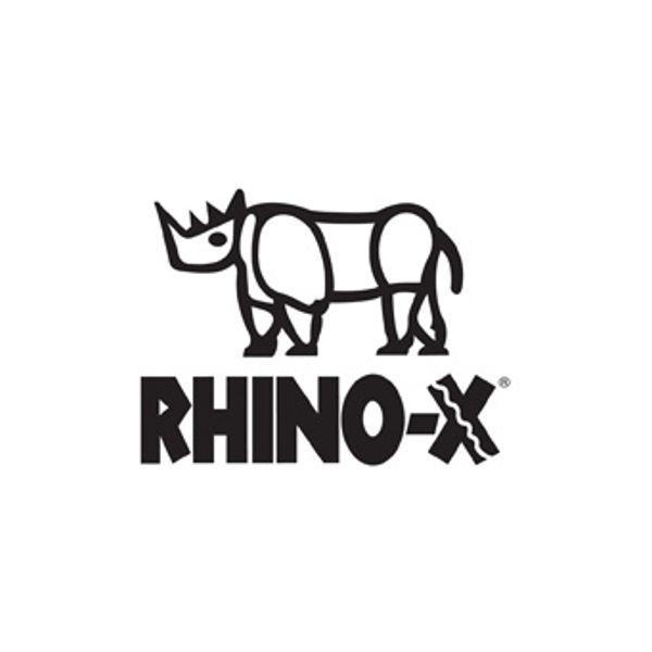 rhino-x