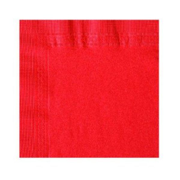 red bev nap
